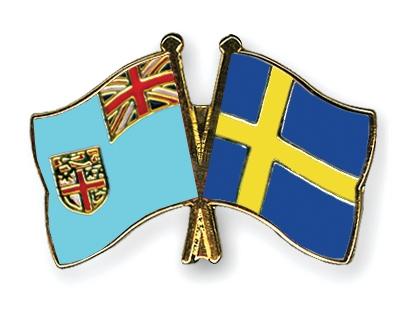 Flag-Pins-Fiji-Sweden