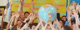 Uppföljning av: engagemangsskapande och utbildning!