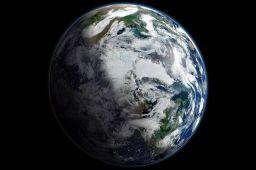 Vår vision – Tankar under klimatförhandlingarna i Bonn