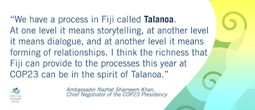 What is Talnaoa?.png
