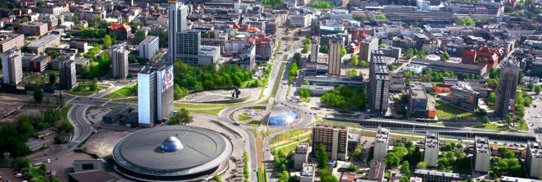 Katowice-wikipedia