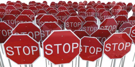 Stop-Signs_iStock-1024x512-2