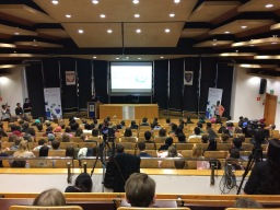 COY – Conference of Youth